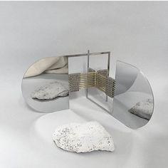 Elkeland Studio | Denmark | Object Design