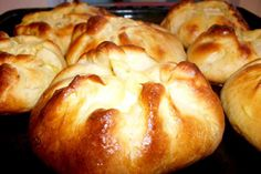 Tradition Romanian Food - Poale-n Brau. Russian Recipes, Turkish Recipes, Ethnic Recipes, Romanian Food, Romanian Recipes, Scottish Recipes, Good Food, Yummy Food, Gordon Ramsey