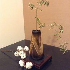 和室/床の間…などのインテリア実例 - 2014-01-18 04:19:33 More