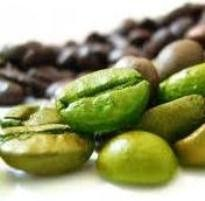 Where Can I Find Green Coffee Bean Extract
