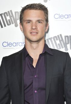 Freddie Stroma (born 8 January 1987) is an English actor, model and singer who played Cormac McLaggen
