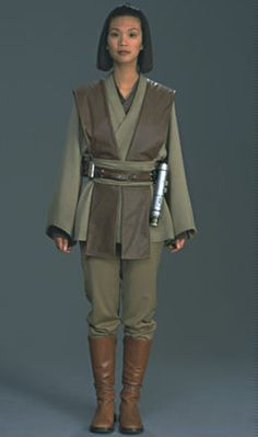 Jedi costume WIN | Anomaly Podcast | Pinterest | Jedi costume Costumes and Cosplay  sc 1 st  Pinterest & Jedi costume WIN | Anomaly Podcast | Pinterest | Jedi costume ...