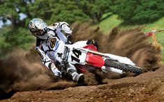 motocross pictures | motocross wallpaper collection part 3 | HQ Wallpapers Photography ...