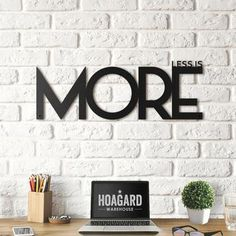 Custom and Unique High-Quality Metal Wall Art and Home Decor designs by Hoagard. Enjoy FREE and FAST shipping. Complete Scandinavian & Bohemian style in your home. 3d Wall Decor, Wall Decor Quotes, Metal Wall Decor, Metal Wall Art, Tv Wall Panel, Cnc Cutting Design, Sheet Metal Fabrication, 3d Cnc, Metal Homes