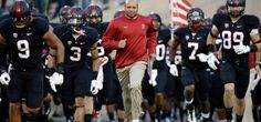 Stanford Cardinal Preview and Predictions for the 2015-16 NCAA College Football Season