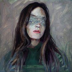 Helene Delmaire 6