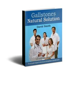 Easy natural method gets rid of gallstones in as little as one day with no pain,no surgery. www.digitalbookshops.com #Remedies #Health #remedy