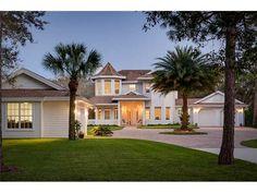 http://homes.floridahousehunt.com/idx/details/listing/b006/RX-3352081/1001-Ranch-Road?widgetReferer=true
