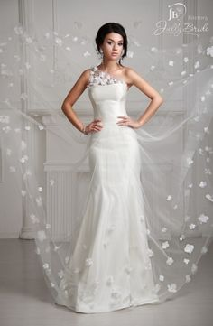 MADLENE Wedding dress wholesale Wedding dress factory production