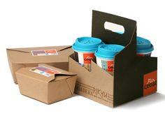 far-coast-packaging