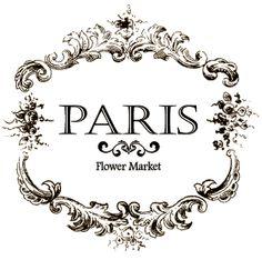Paris label
