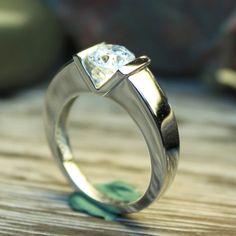 engagement-ring-0104