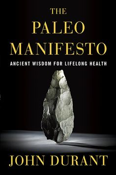The primal connection pdf happiness and pdf entertaining and beautifully written the paleo manifesto is an accessible and credible defense of malvernweather Gallery