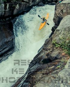 Jerrys Baddle 2012  Narrows @ Green River extreme-outdoor-sports