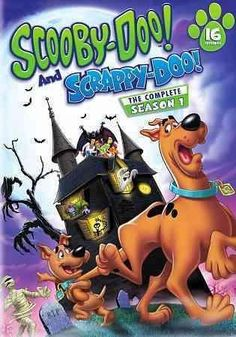 Shop Scooby-Doo and Scrappy-Doo: The Complete Season 1 Discs] [DVD] at Best Buy. Find low everyday prices and buy online for delivery or in-store pick-up. Scooby Doo Film, Scooby Doo Mystery, Roller Disco, Rocky Horror, Sherlock Holmes, Shaggy Y Scooby, Casey Kasem, Joseph Barbera, William Hanna