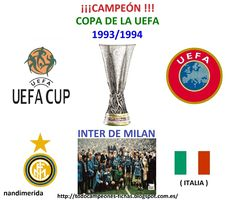 Milan, Football, Italy, Note Cards, Europe, Hs Football, Futbol, Rugby