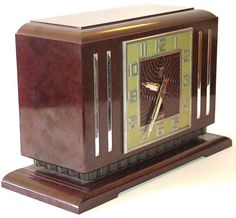 Google Image Result for http://www.deco-world.com/jaz_bakelite_mantle_clock_02.jpg