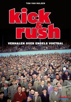 Kick  rush www.bibliotheeklangedijk.nl