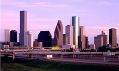 They now know what you've known all along. Houston is the place to, and nothing can be done to hide your pride!!! | Community Post: 30 Telltale Signs You're From Houston