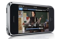 Put Videos onto Any Mobile Phone [How-To]
