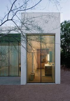 2013 RADA / Custom Home/3,000 Square Feet or Less / Grand Award: Barrio Historico House, Tucson, Ariz. / HK Associates