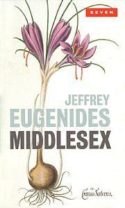 lataa / download MIDDLESEX epub mobi fb2 pdf – E-kirjasto