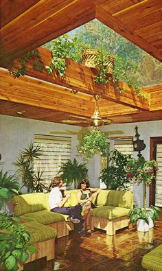 Romantic home decor drydockshop designer errol dierks remodeling your home sunset books 1979 were back home after a couple of lovely relaxing days at the enchanting northstarclub our days were filled with bbq breakfasts wood