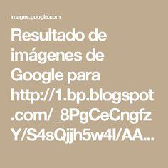 Resultado de imágenes de Google para http://1.bp.blogspot.com/_8PgCeCngfzY/S4sQjjh5w4I/AAAAAAAAAHo/G_at8uNeBKM/S760/Primera+comunion.JPG2.jpg