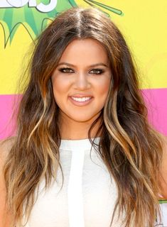 Google Image Result for http://images.beautyriot.com/photos/khloe-kardashian-long-brunette-tousled-wavy-hairstyle.jpg