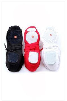 Jazz danse chaussures femme sneakers toile chaussures Pratique ballet moderne femmes chaussures femme fond mou chaussures en Scène des femmes dans Chaussures de danse de Sports & Entertainment sur AliExpress.com | Alibaba Group