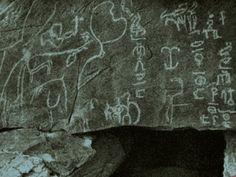 Cthulhu Mythos, Alexander Mcqueen Scarf, Apocalypse