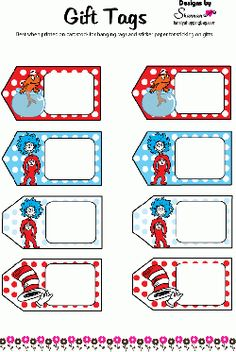 img The Effective Pictures We Offer You About dr seuss images A quality picture can tell you many things. You can find the most beautiful p Dr. Seuss, Dr Seuss Week, Dr Seuss Party Ideas, Dr Seuss Birthday Party, Birthday Ideas, Dr Seuss Activities, Sequencing Activities, Reading Activities, Guided Reading