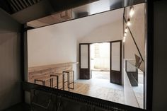 Gallery of U Coppu / Studio DiDeA - 3
