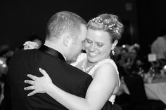 Another Great First Dance Future Bride