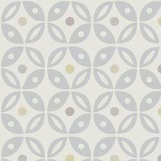 Warwick Fabrics : COLUMBUS (PNM) Natural Outside Furniture