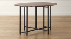 1000 ideas about oval dining tables on pinterest