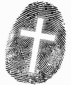 Identidade Espiritual | Pregações e Estudos Bíblicos