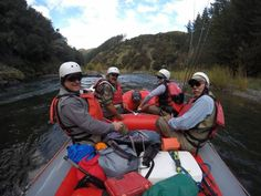 Have you ever wished to become a fly-fishing expert? Plus, an experienced rafting instructor? Koru Enterprises has a special introductory two day Napier Fishing Guide, Fly Fishing, Youth Entrepreneurship, Youth Employment, Bay News, Young Leaders, Succession Planning, Social Enterprise, Young People