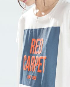 Image 5 of TEXT T-SHIRT from Zara