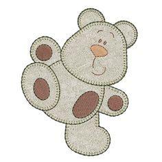 Resultado de imagem para modelos para patchwork para por em toalhas