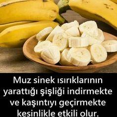 #sağlıklıbeslenme #sağlıklıyaşam #spor #beslenme #mutluluk #turkiye #izmir #güzellik #ciltbakımı #doğalyaşamı #ciltlekeleri #selülit…