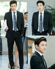 Jun-Taek