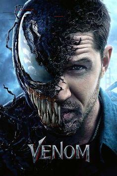 Venom - Vudu HD or iTunes HD via MA (Digital Code) Cheap Digital Movie Codes, New and Early Releases, Ultraviolet, UV HDX,  iTunes, Vudu, Fandango, DMA/DMR Disney Movies Anywhere, Disney Movie Rewards, TV Season and More!