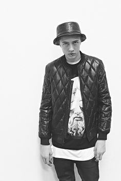 stampd-spring-2014-style-guide-08