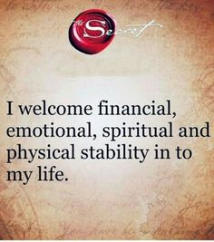 Positive Self Affirmations, Wealth Affirmations, Law Of Attraction Affirmations, Positive Thoughts, Positive Quotes, Spiritual Manifestation, Breakup Quotes, Names Of Jesus, Word Porn