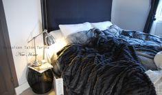 Master Bedroom Master Bedroom, Bedrooms, Home Decor, Master Suite, Quartos, Homemade Home Decor, Master Bedrooms, Bed Room, Bedroom