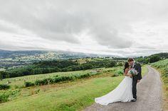 Welsh Weddings, Wedding Breakfast, The Locals, Got Married, Summer Wedding, Countryside, Rustic Wedding, Wedding Flowers, Wedding Photography