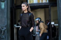 57th-and-5th:  all street style
