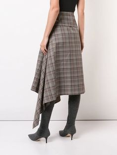 0615536934eb7a 678 Best skirts images in 2019   Dress skirt, Formal skirt, Dressing up