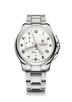 Officer s Chronograph Iwc, Breitling, Swiss Watch, Swiss Army Watches,  Watches For Men 1b6eb2d8f233